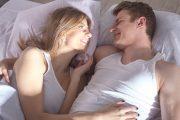 愛の深まるベッドルーム~おうちまるごとアロマコーディネート~
